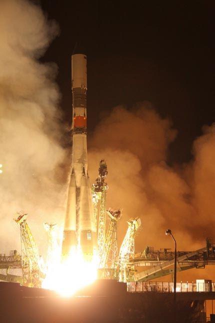 EgyptSat-2 13