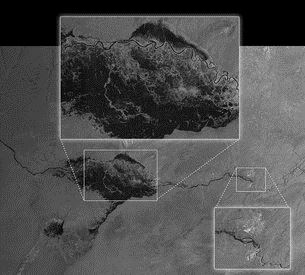 Namibia_from_Sentinel-1A_medium