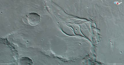 Osuga_Valles_in_3D_large