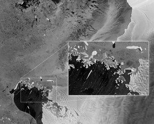 Pine_Island_and_Thwaites_Glaciers_from_Sentinel-1A_medium