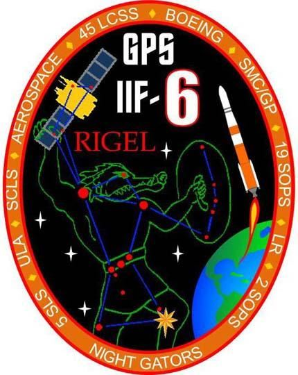 GPS SV-6 02