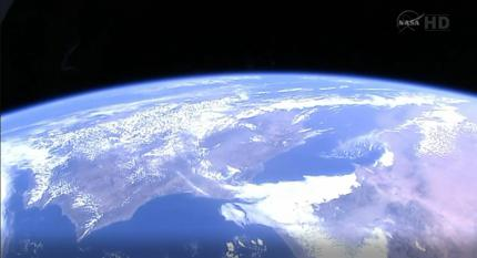 2014-06-19 15_38_54-NASA Public
