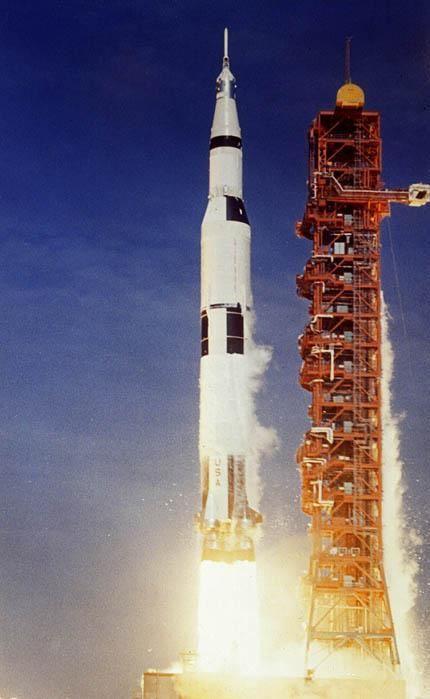 Apollo-11 01