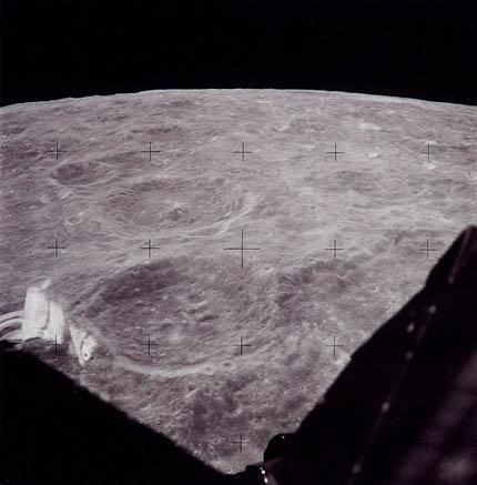 Apollo-11 04
