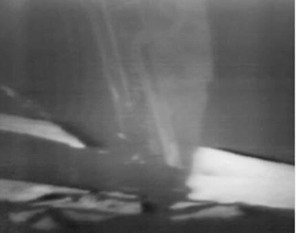 Apollo-11 14
