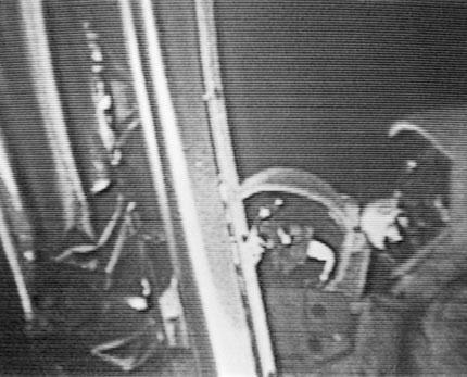Apollo-11 18