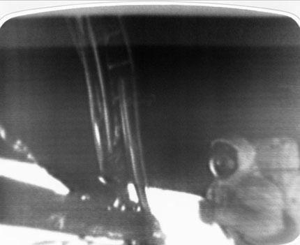 Apollo-11 21