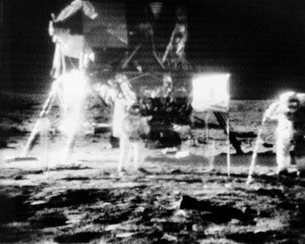 Apollo-11 23