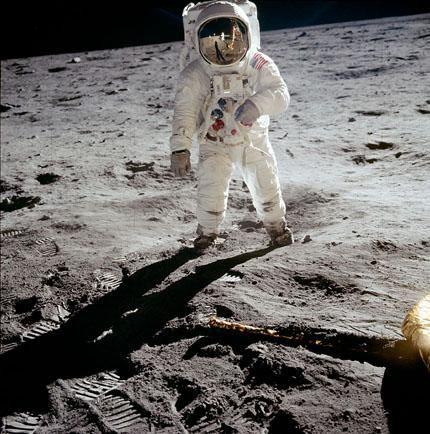 Apollo-11 24