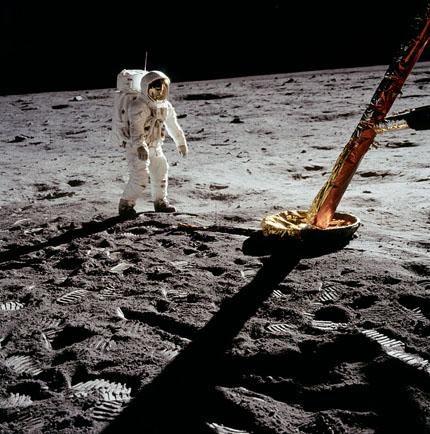 Apollo-11 27