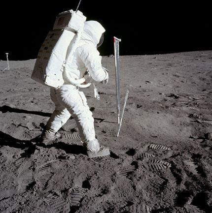 Apollo-11 29
