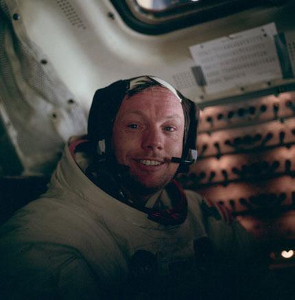 Apollo-11 32