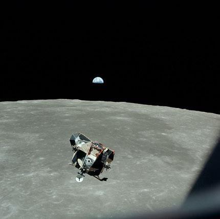 Apollo-11 34