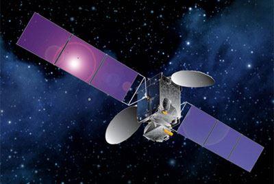 AsiaSat-6 05