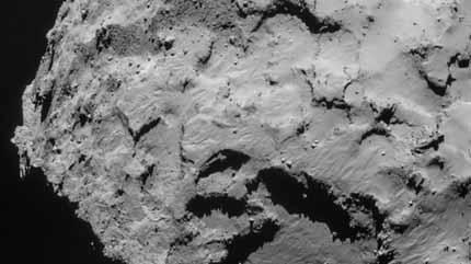Landing_site_J_in_Rosetta_s_NavCam_21_September_large