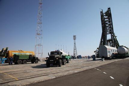 Soyuz TMA-14M 09