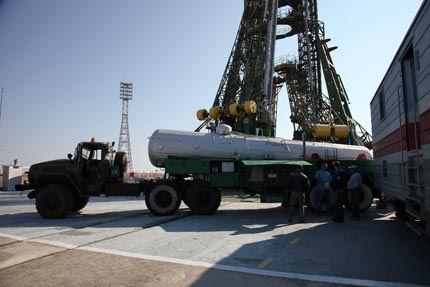 Soyuz TMA-14M 12