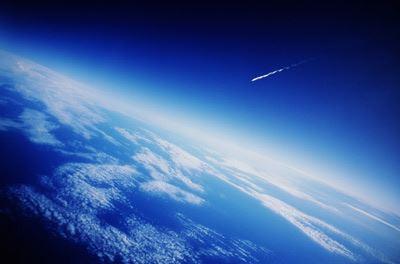 spacecraft-re-entry-4