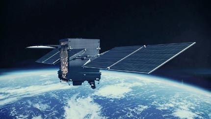 Ariane-5ECA (VA220) 000005