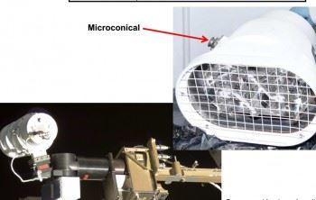 2014-10-07-12_05_36-US-EVA-27-PM-Relocate-MTRA-EVA-Briefing-Package.pdf-350x222