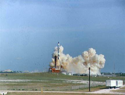 Gemini-5 05