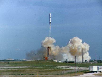 Gemini-5 06