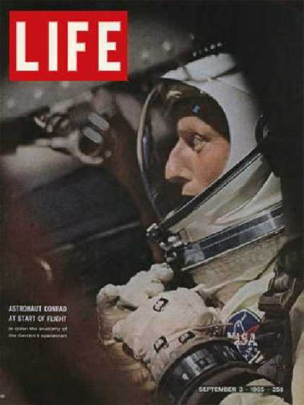 Gemini-5 08