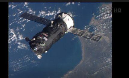 2014-10-29 13_04_50-NASA Public