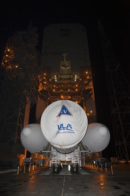 Orion EFT-1 04