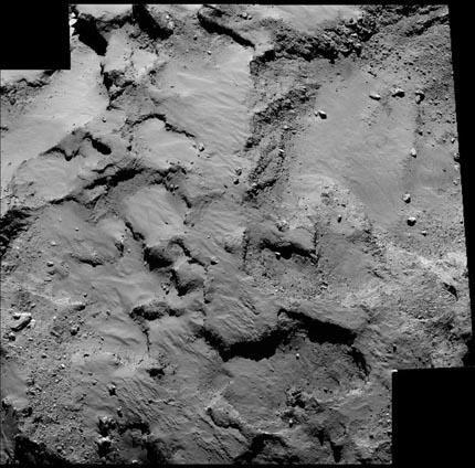 Philae_s_primary_landing_site_mosaic_node_full_image_2