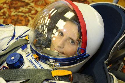 Soyuz TMA-15M 06