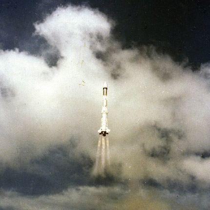 Ariane_L01_launch_node_full_image_2