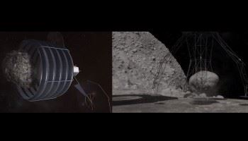2014-11-29-03_01_07-Asteroid-Redirect-Mission_-Identify-Redirect-Explore-YouTube-350x200