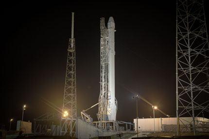 Falcon-9 CRS5 01