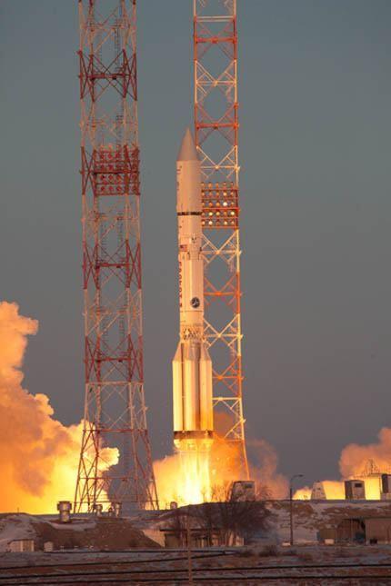 Proton-M_Inmarsat-5 F2 16