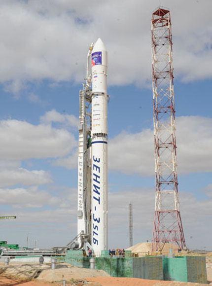 Zenit-3SLB