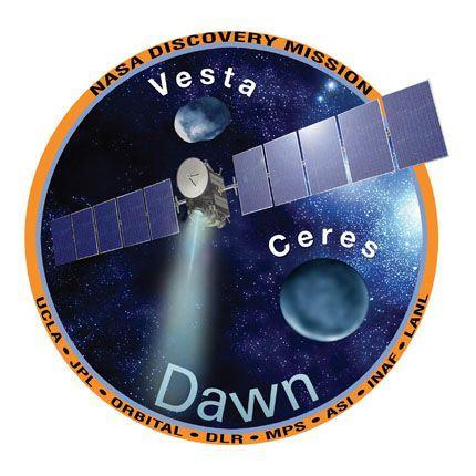 Dawn Ceres 02