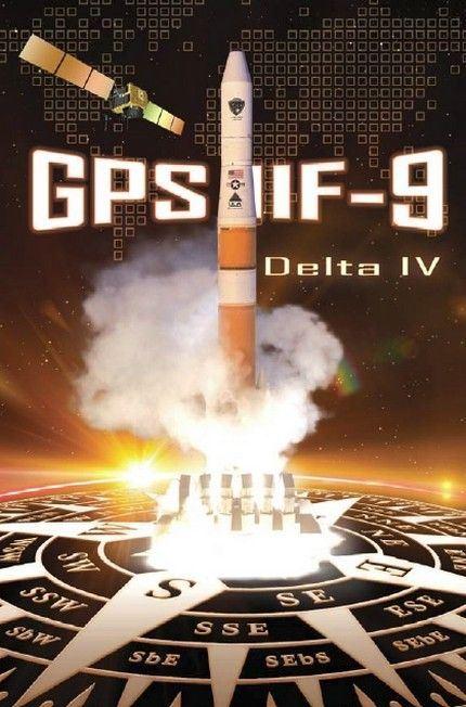 GPS SV-9 00001