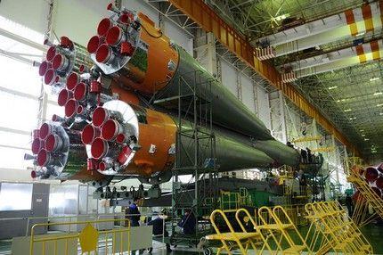 Soyuz TMA-16M9