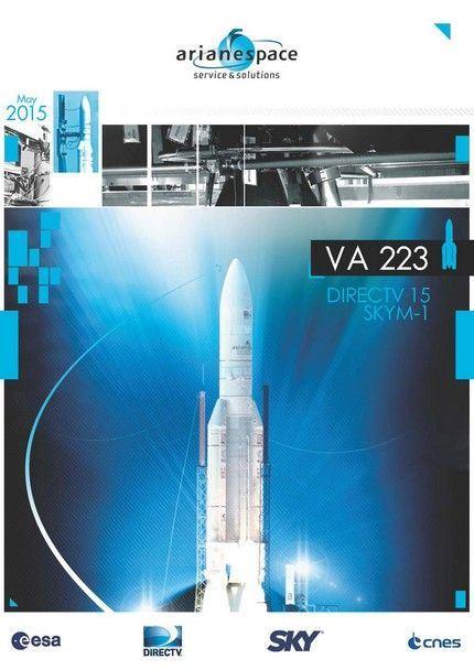 VA223 2