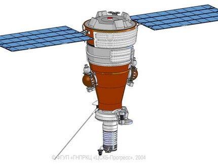 Kobalt-M similar 2