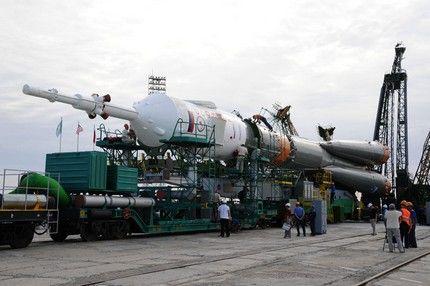 TMA-17M 28