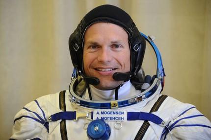 Soyuz TMA-18M 31