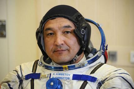 Soyuz TMA-18M 32
