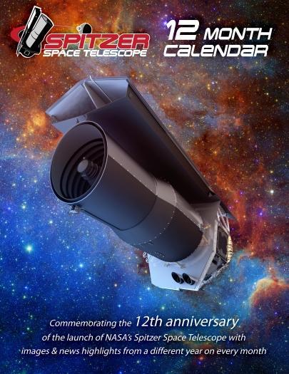 calendario Spitzer 000265