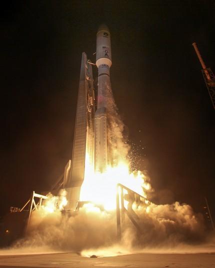 Atlas-V_MUOS-4 5