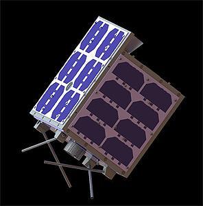 LilacSat-2