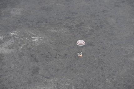 Soyuz TMA-16M 37