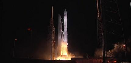 Atlas-V_AV-059 15