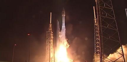 Atlas-V_AV-059 16